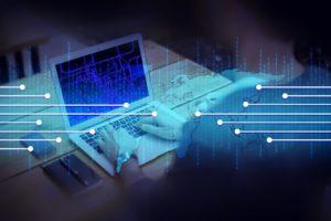 Der Staat unter bestimmten Voraussetzungen in die Computer der Bürger eindringen oder diese auf andere Weise ausspionieren.