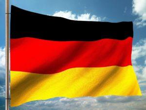 Alle deutschen Bürger dürfen sich ihren Wohnort innerhalb der Bundesrepublik beliebig aussuchen.