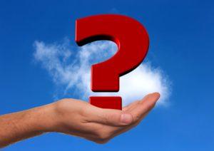 Das Petitionsrecht umfasst jede Bitte und Anfrage gegenüber staatlichen Stellen.