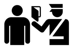 Deutsche Bürger sind durch das Grundgesetz gegen Ausbürgerung geschützt.