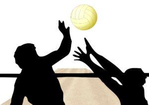 Auch Sportvereine unterliegen der Vereinigungsfreiheit des Grundgesetzes.