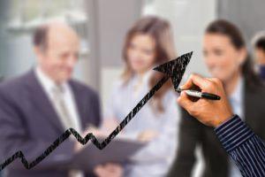 Vereinigungen sind bspw. auch Wirtschaftsunternehmen wie Aktiengesellschaft oder GmbHs.
