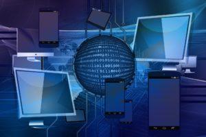 Da immer mehr Informationen verfügbar werden, gewinnt auch die Informationsfreiheit zunehmend an Bedeutung.